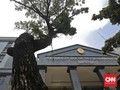 Terbukti Korupsi, Eks Kadis PU Papua Divonis 5,5 Tahun Bui
