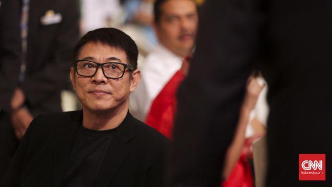 Film 'Mulan' versi live action dipastikan telah mendapatkan dua bintang China Gong Li dan Jet Li. Keduanya akan bergabung dengan Donnie Yen dan Liu Yifei.