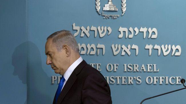 Mahkamah Agung Israel memutuskan jenazah warga Palestina pelaku serangan teror mesti dikembalikan ke keluarganya tanpa kesepakatan tertentu.