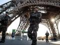 Siswa Perancis Akan Dilatih Keselamatan dari Aksi Terorisme