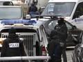 Polisi Belgia Masih Memburu Buronan Utama Teror Paris
