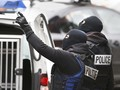 Polisi Perancis Diizinkan Bawa Senjata di Luar Jam Kerja