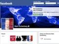 Hanya Responsif kepada Paris, Facebook Dinilai Pilih Kasih