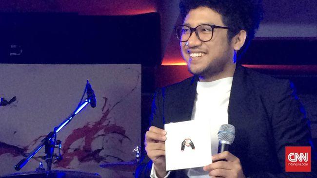 Menurut Kunto Aji, tidak semua finalis ajang pencarian bakat memiliki nasib beruntung: kariernya seketika melejit dengan mudah.