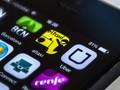 Sopir Tak Dicek Dengan Benar, Uber Didenda Rp131 Miliar