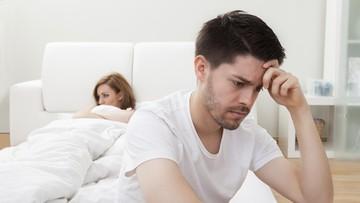 7 Pertanyaan untuk Diri Sendiri Saat Hasrat Bercerai Muncul