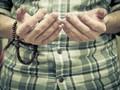 Tuntut Waktu Shalat, Ratusan Buruh Muslim di AS Dipecat