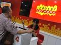 Cara Keluar dari Tarif IM3 Prime Bagi Pelanggan Indosat