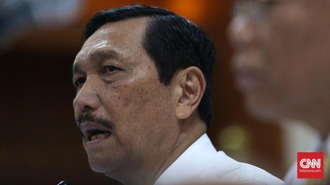Pemerintah Indonesia mengesampingkan opsi operasi militer lantaran konstitusi Filipina yang melarang intervensi militer negara lain di wilayahnya.