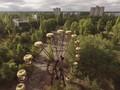 Chernobyl Berharap Dikenang dalam Daftar UNESCO