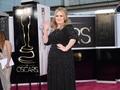Adele Bermusik Setelah Dengarkan Album Amy Winehouse