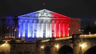 Prancis 'Angkat Kaki' dari Investasi Batu Bara dan Migas