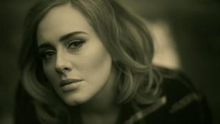 3 Cara Diet Adele Turunkan Berat Badan Sampai 45 Kilogram