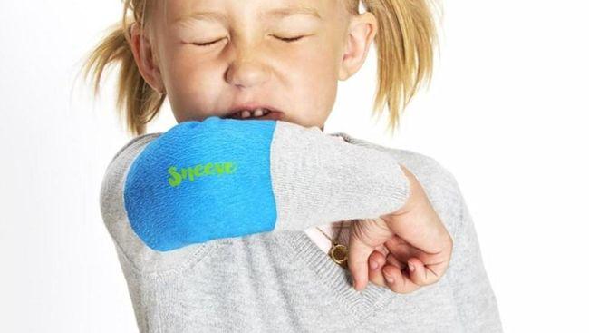 Selain menjadi penanda kesehatan seseorang, warna ingus juga berguna untuk mendiagnosis penyakit tertentu.