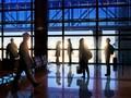 11 Bandara Paling Sehat di dunia