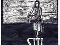 Pulang Kampung, 'Siti' Boyong Tiga Piala Citra
