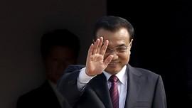 PM China Dijadwalkan Bertemu Jokowi di Istana Hari Ini
