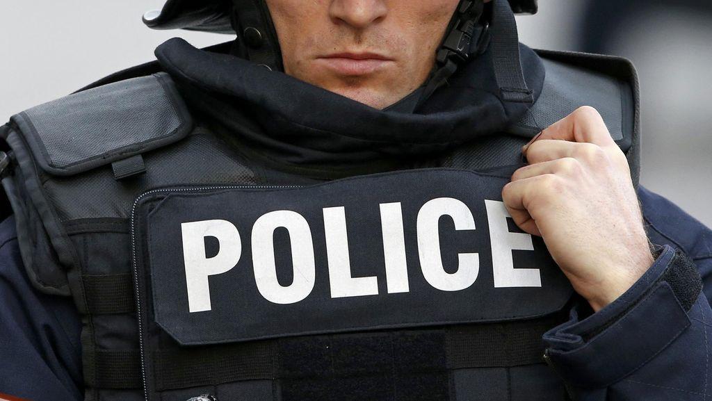 Pengusaha Korsel Diculik dan Dibunuh Polisi-polisi Filipina