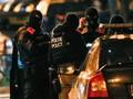Brussels Masih Waspadai Ancaman Teroris