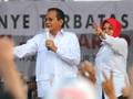 Gubernur Sulteng Akui Belum Semua Pengungsi Gempa Terjangkau
