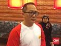 Indosat Ooredoo Berharap Tarif Interkoneksi Turun 50 Persen