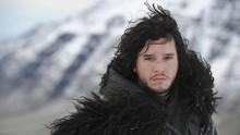 'Jon Snow' Sempat Alami Masalah Mental Akibat Game of Thrones