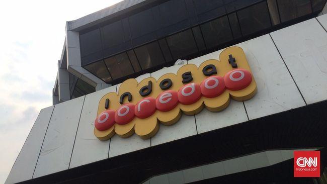 Indosat menyebut bahwa pihaknya tengah berinvestasi untuk kembangkan solusi bisnis di tengah menciutnya bisnis seluler ke depan.