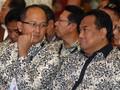 Kadin Harapkan Konsistensi Kebijakan dari Kabinet Baru Jokowi