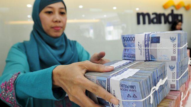 Mandiri Capital Indonesia (MCI) merupakan perusahaan patungan yang 99 persen sahamnya punya Bank Mandiri dan 1 persen sisanya milik PT Mandiri Sekuritas.