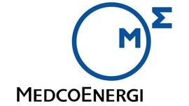 Moody's Ganjar Obligasi Tanpa Jaminan Medco Peringkat B2