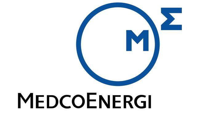 PT Medco Energi Internasional Tbk membuka peluang untuk melepas dua anak usahanya ke pasar modal tahun depan, salah satunya PT Amman Mineral Nusa Tenggara.