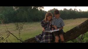 6 Film Barat Terbaik Sepanjang Masa