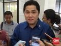 Bocoran Erick Thohir soal IPO BUMN dan Anak Usaha
