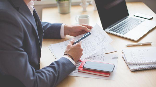 Produktivitas yang terhambat karena rasa jenuh akan menimbulkan perasaan kurang bahagia di tempat kerja. Atasi hal tersebut dengan beberapa cara.