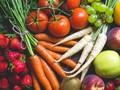 8 Makanan yang Dapat Menghancurkan Lemak di Tubuh