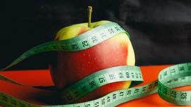 Diet Tepat untuk Orang dengan Obesitas