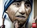 'Tanpa Tyo Pakusadewo, Tak Akan Ada Surat dari Praha'