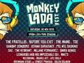 MonkeyLada Festival, Pesta Seru Serba Ada