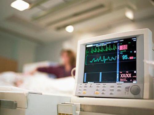 Benarkah Penyakit Jantung Memperbesar Risiko Stroke?