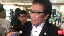 Anggota DPR: Rapid Test Cenderung Jadi Alat Bisnis