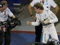 Rosberg dan Alonso Tak Masalah Komunikasi Radio Terbatas