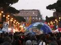 Protes Perubahan Iklim di Berbagai Negara