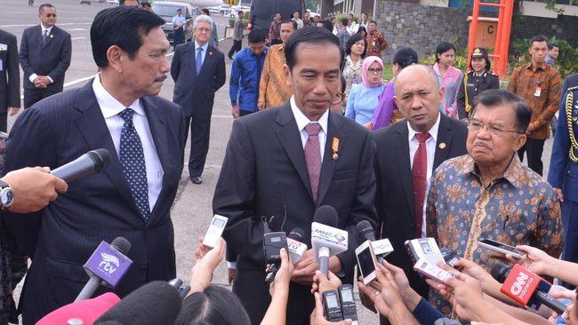 Presiden Joko Widodo akan melangsungkan pertemuan bilateral diantaranya dengan Norwegia, Serbia, Belanda dan Peru di sela KTT Perubahan Iklim di Paris.