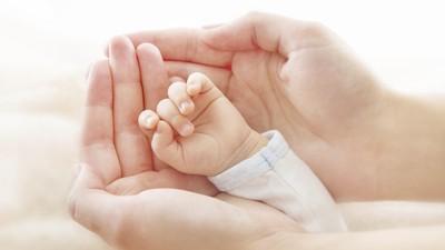 Hal yang Perlu Diperhatikan Terkait ASI Donor untuk Bayi Prematur
