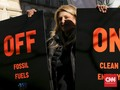 Negara Miskin Perlu US$1T untuk Perubahan Iklim