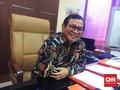 Pramono Anung: Pejabat Publik Wajib Lapor Harta