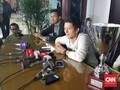 Kubu Rio Haryanto: Manor Tawar Kontrak Pekan Depan