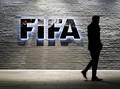 Komite Ad-Hoc Pilpres FIFA Tetapkan Lima Kandidat