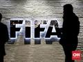FIFA Tunda Kedatangan ke Indonesia karena Virus Corona