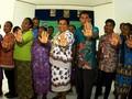 Majelis Rakyat Papua Minta Jokowi Cabut Perpres Terkait Miras